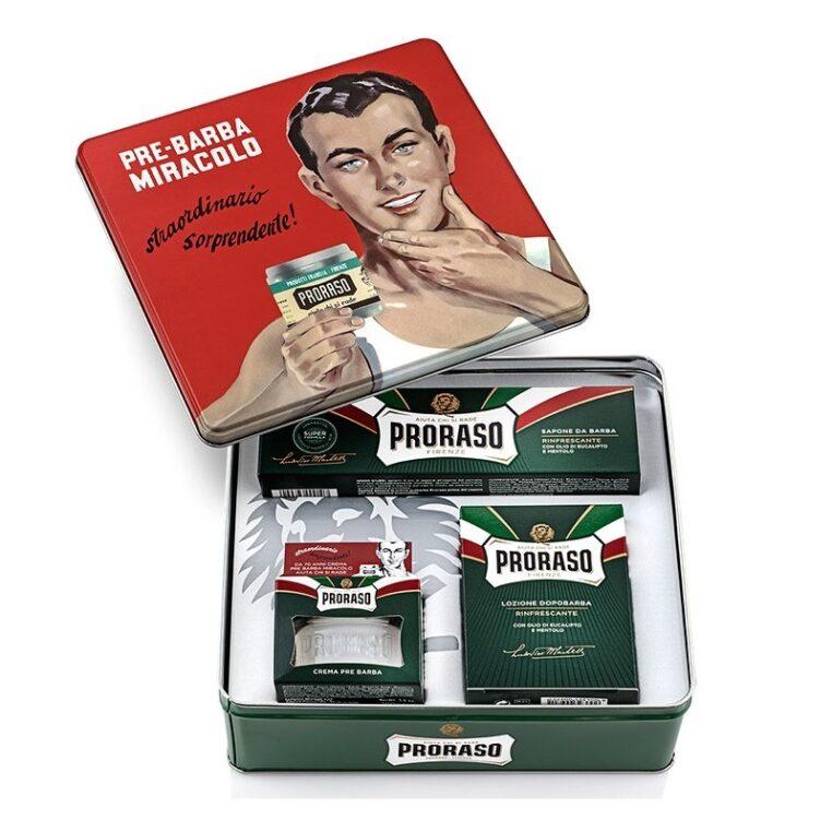 8004395003631-proraso-vintage-kit-gino-2019-p