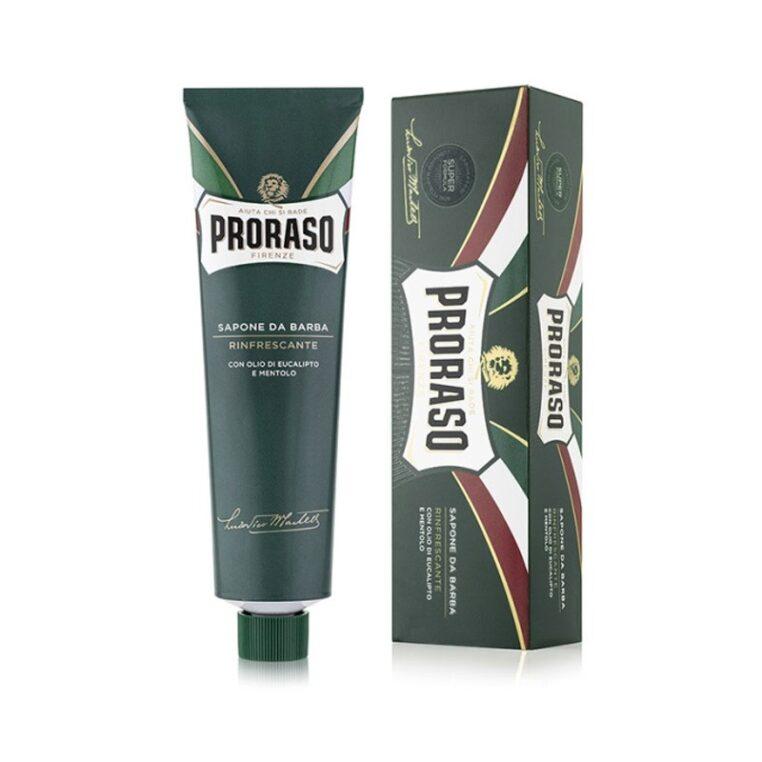 8004395009107-proraso-sapone-barba-tutte-le-barbe-rinfrescante-p