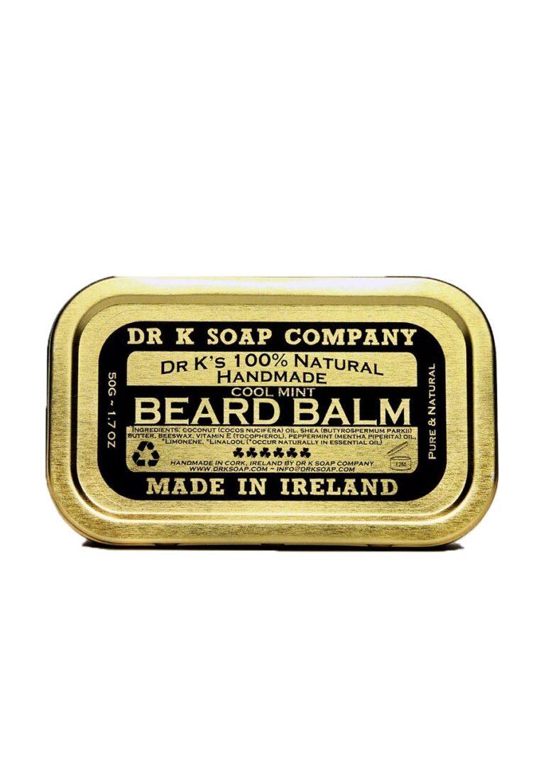 balsamo barba Beard Balm