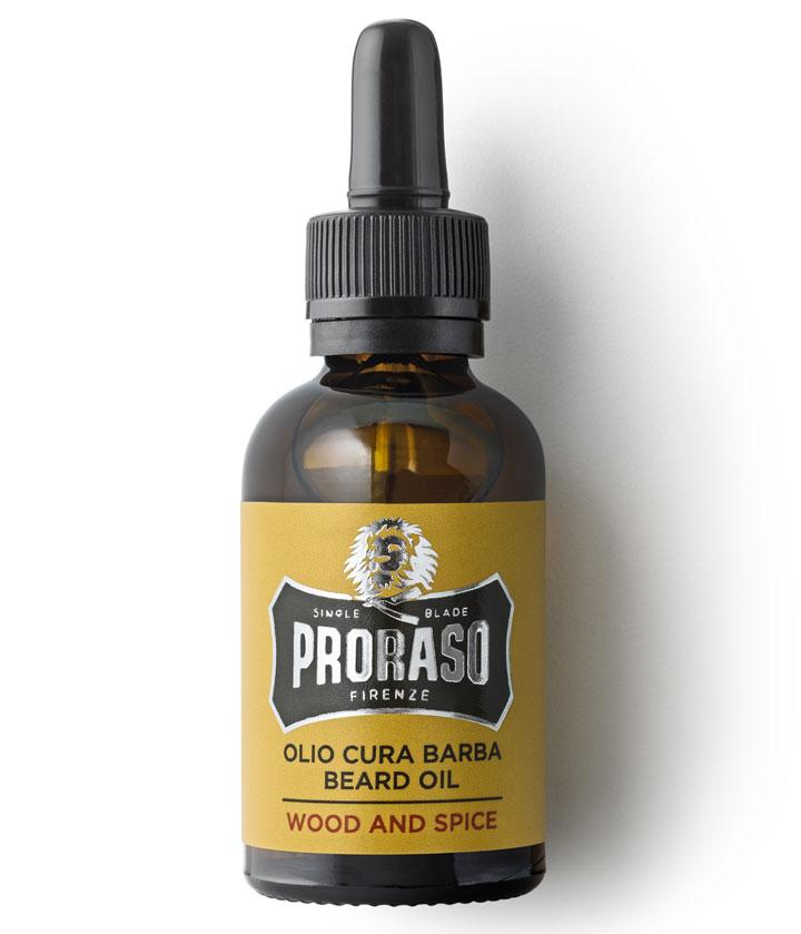 olio-cura-barba